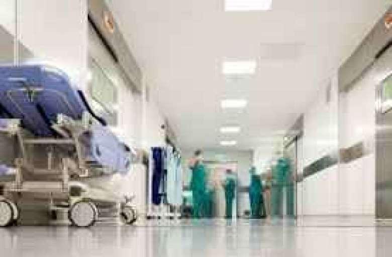 ArmDaily.am | Մարտունիում նոր հիվանդանոց կբացվի, ինչու՞ չեն վերանորոգում հինը